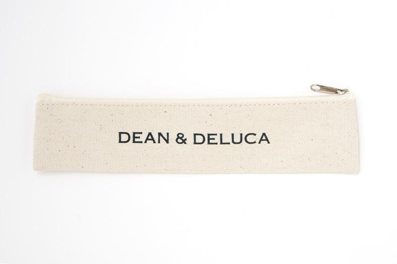 DEAN&DELUCA