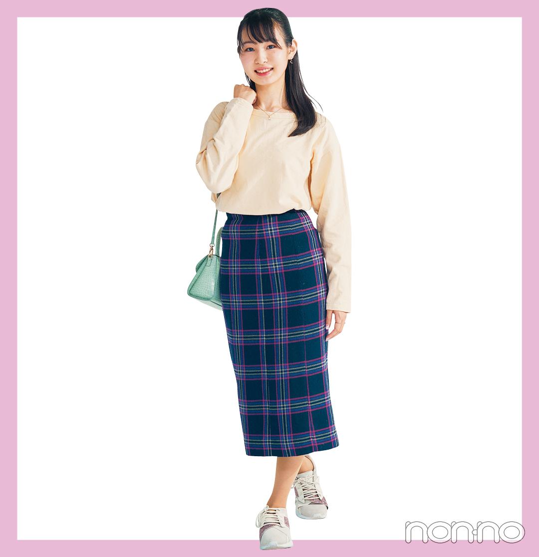 カワイイ選抜No.71 わかさん1-1