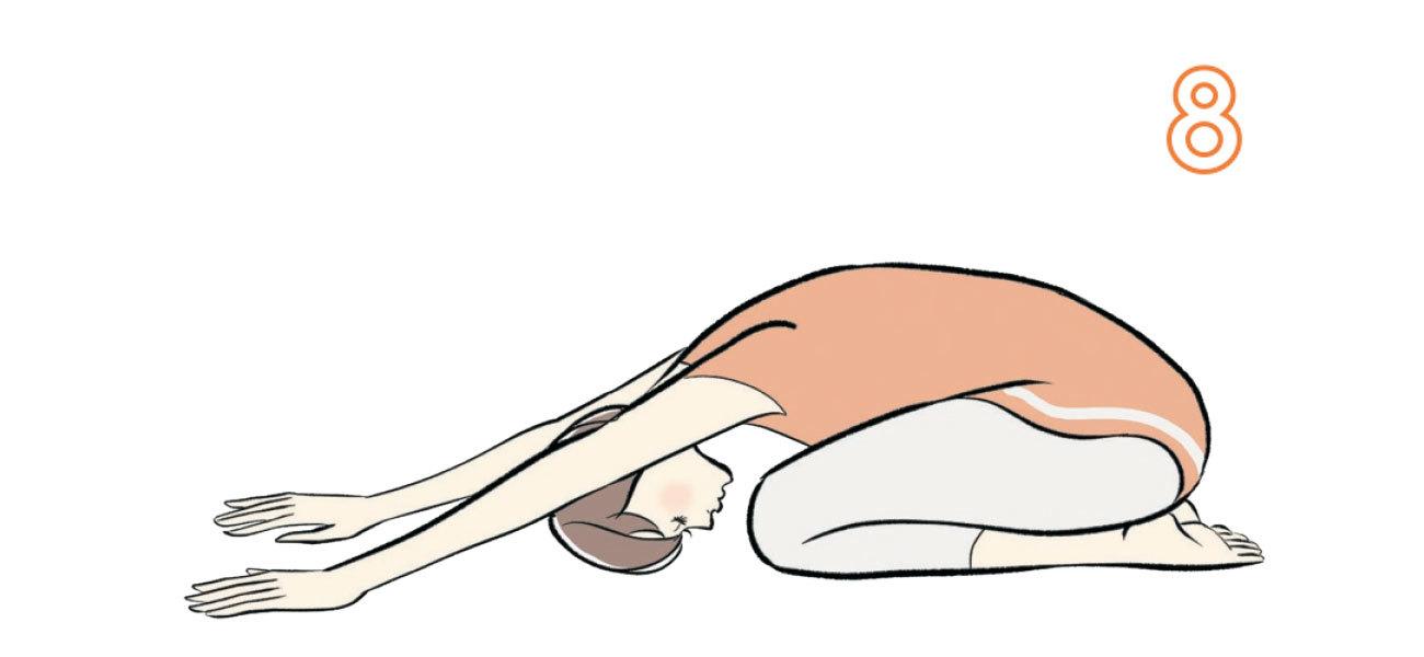 中村格子体力UP体操_11