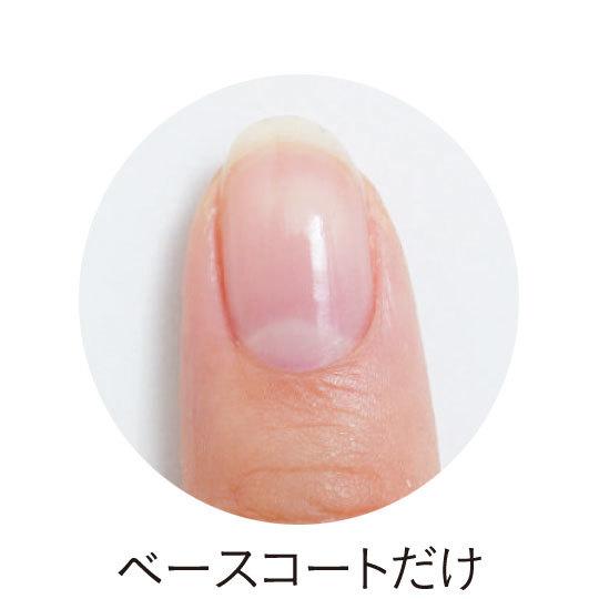 """【動画】セルフネイルの仕上がりをワンランクアップ""""キホンの塗り方""""をマスター!_1_5-2"""