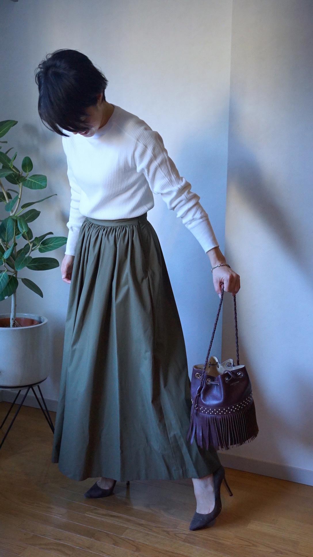 ひと足早めに春ファッション_1_1-1