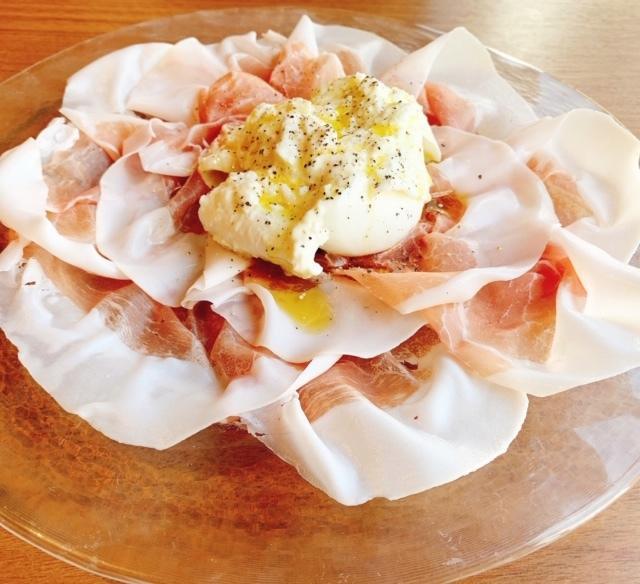 ☆暑さを吹き飛ばす!福岡の美味しいイタリアン☆_1_1