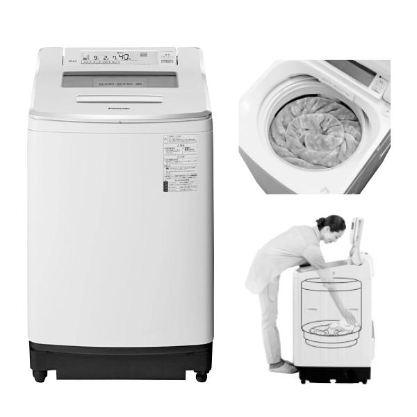 乾燥機の賢い使い方は…?【洗濯のコツQ&A】_1_2-2