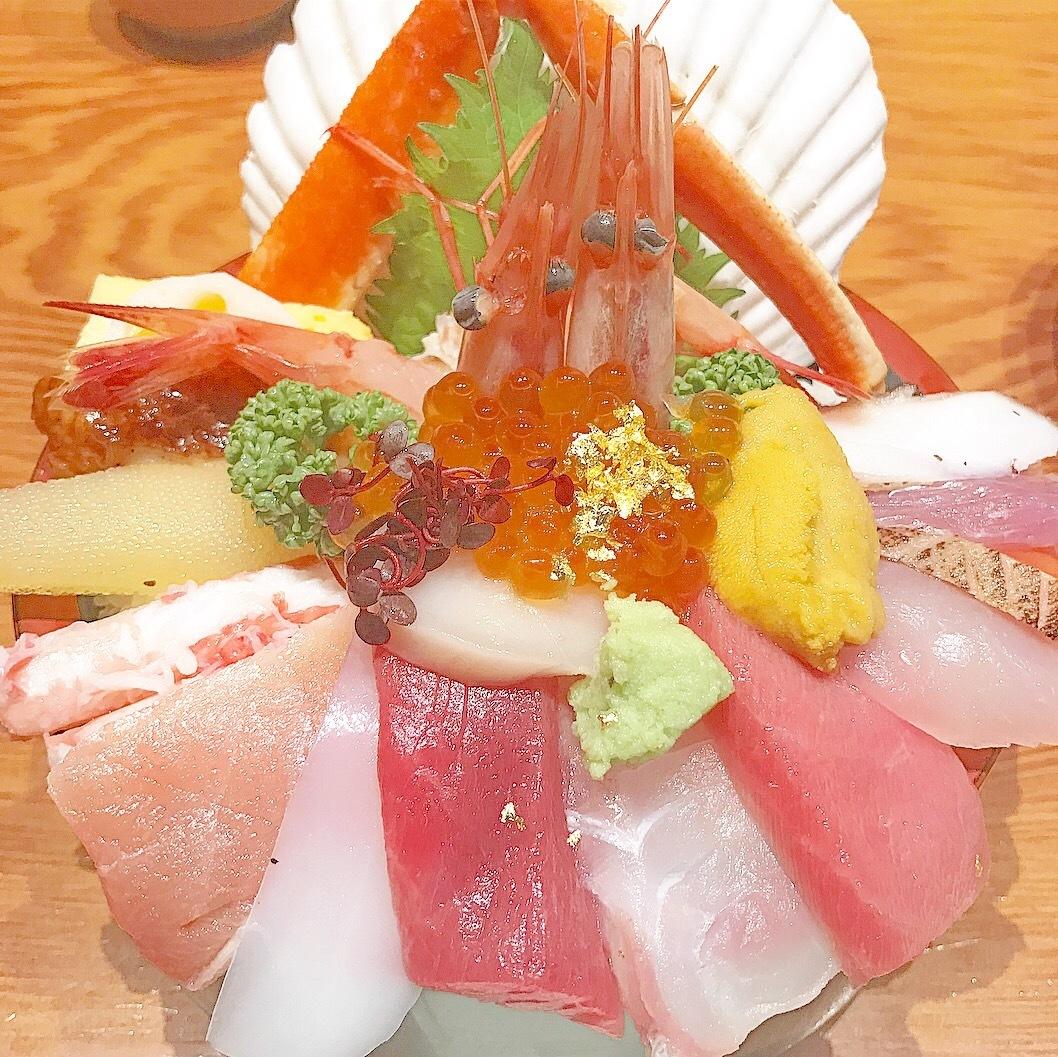 【決定版】日本の趣を感じる《金沢》のおすすめスポット4選_1_5