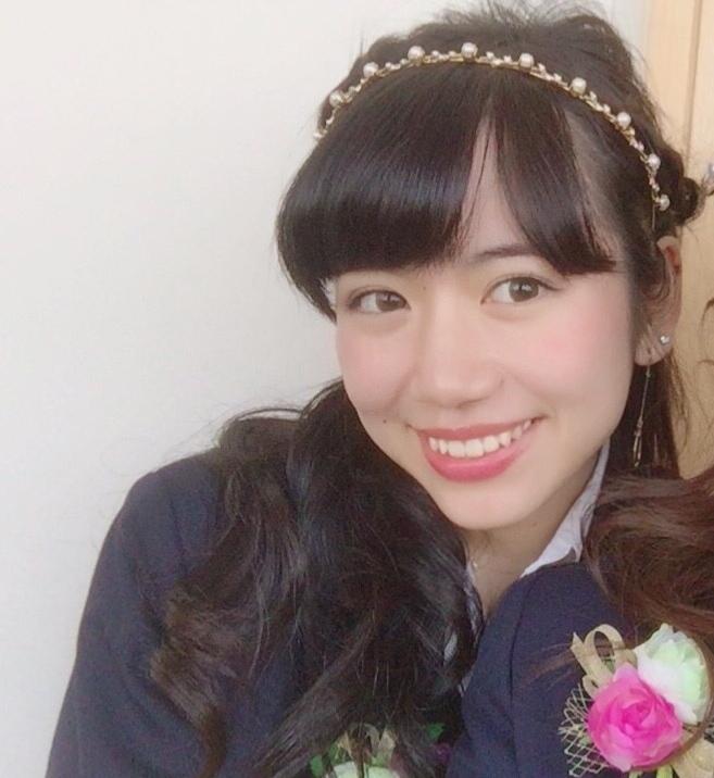 [No.1]18歳最年少!相川莉夏です!_1_1