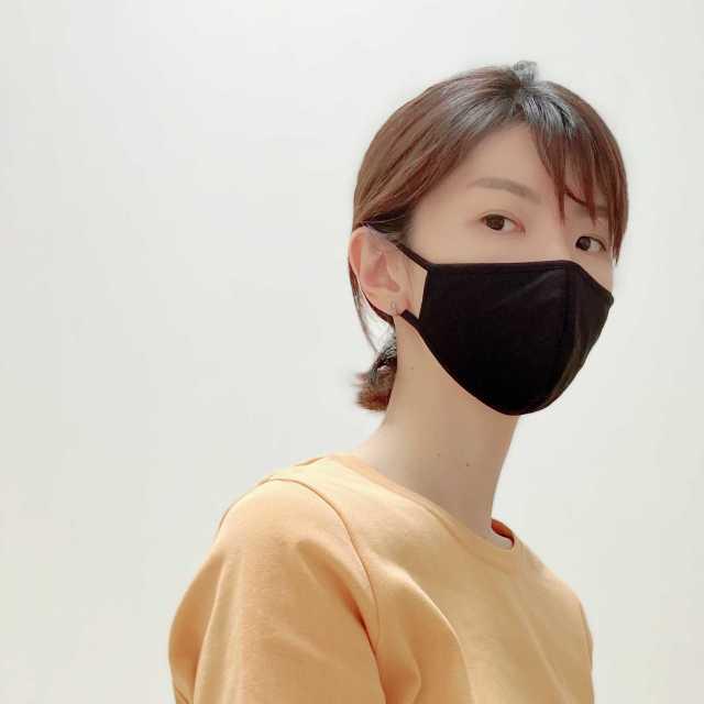 トーンアップに小顔効果♪ 美人見えマスクの選び方_1_4