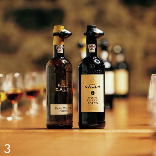 食とポートワインが魅力のポルトガル・ポルト【ポルトガル中・北部をめぐる旅】_1_2-3