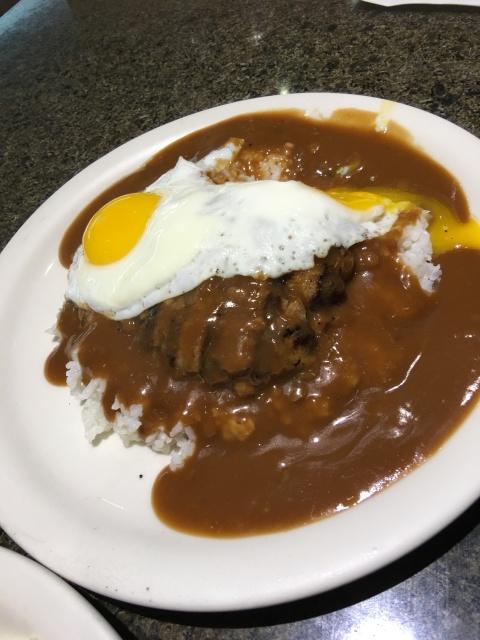 ハワイで真夜中にスイーツがたべれちゃう、24時間営業のレストラン!_1_2