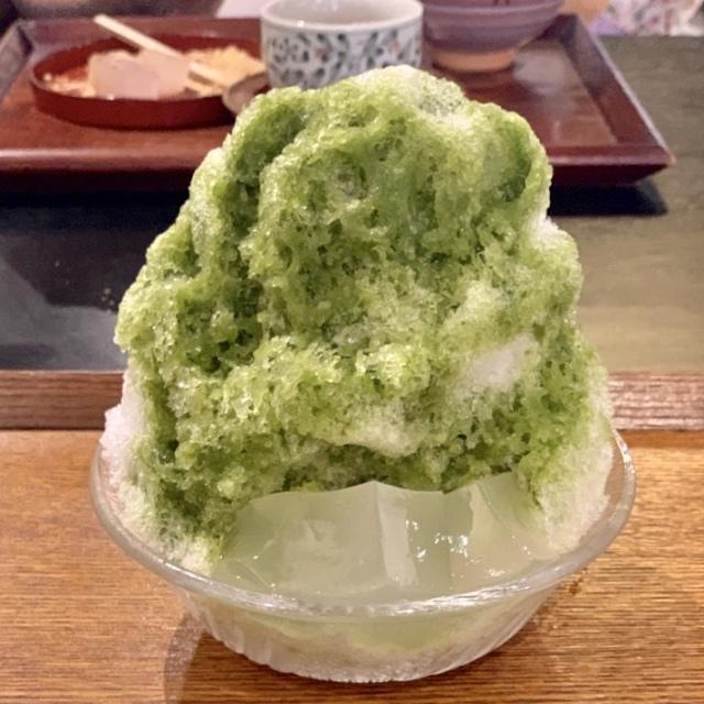 灼熱の京都、少しでも涼を感じたい旅_1_12