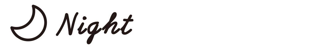 """「ダイアン パーフェクトビューティー」でキレイと清潔感、続く。春は""""好かれヘア""""で24時間印象パーフェクト♡_1_14"""