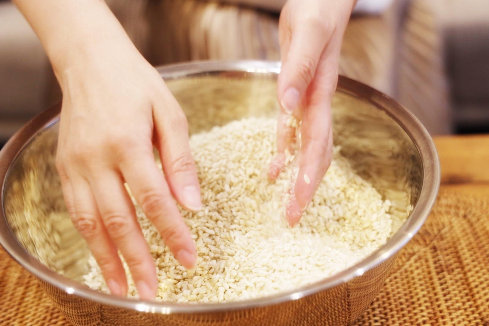 備蓄や保存に最適!免疫力を高める最強の発酵食品「味噌」を、ジップロックで手軽に作っちゃおう♪_1_4-1