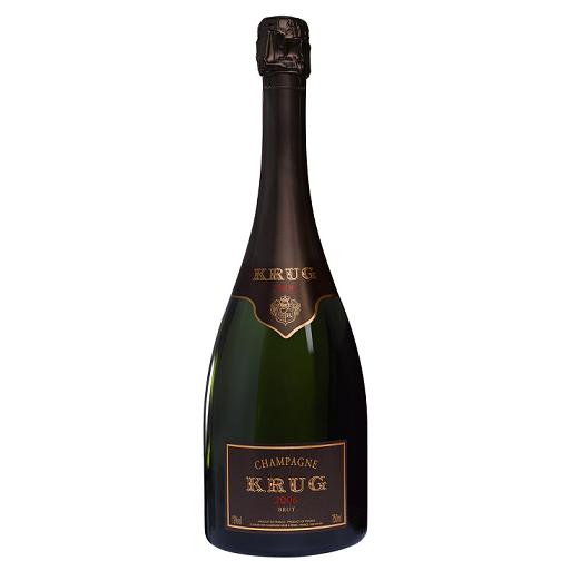 「クリュッグ」、その美しき味の秘密とは?【飲むんだったらイケてるワイン/WEB特別篇】_1_7-2