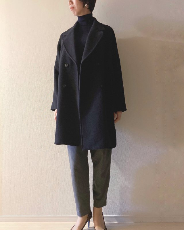 冬もオシャレでいたいから「コートは3着」の法則_1_1