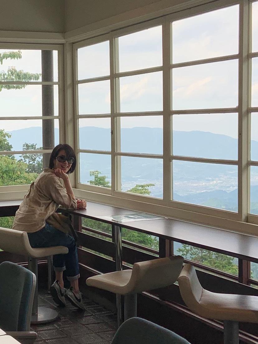 大人の遠足 列車「天空」に乗って高野山へ_1_4