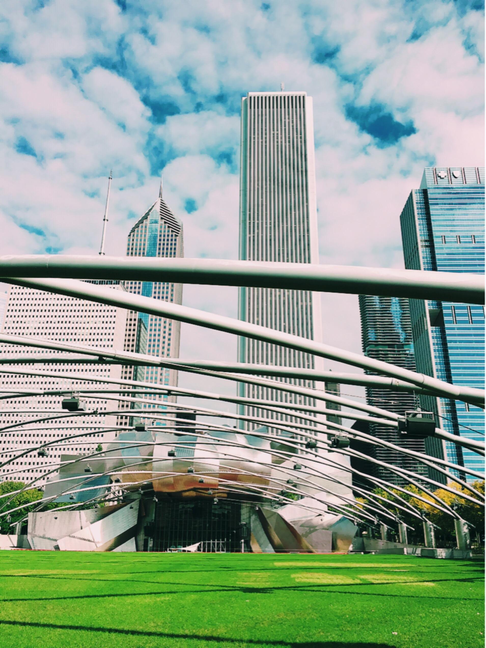 Chicago、引続き・・・_1_6