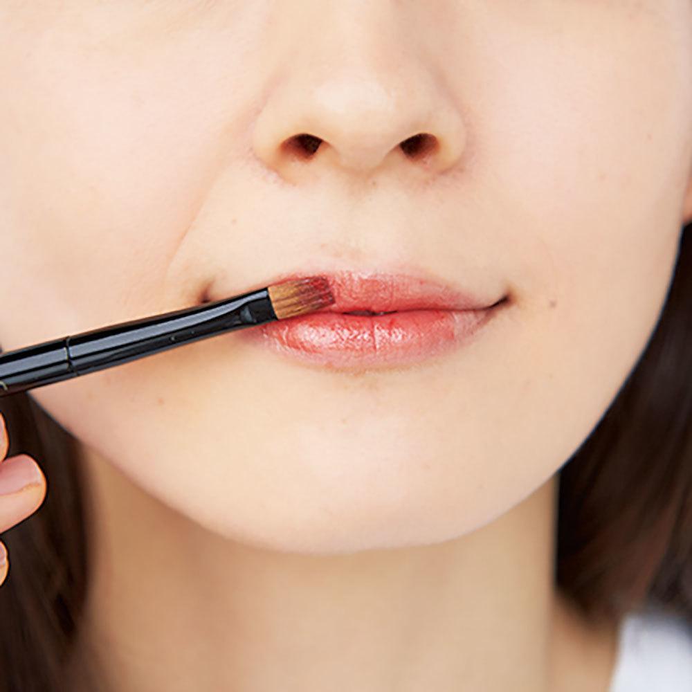美鼻のためのカモフラメイクから夏新色ニュース【ビューティー人気記事ランキングトップ6】_1_4