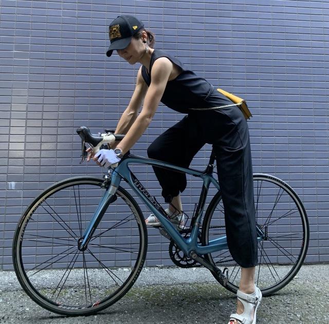 40代Mom【Color&Sporty】#2_1_1-1