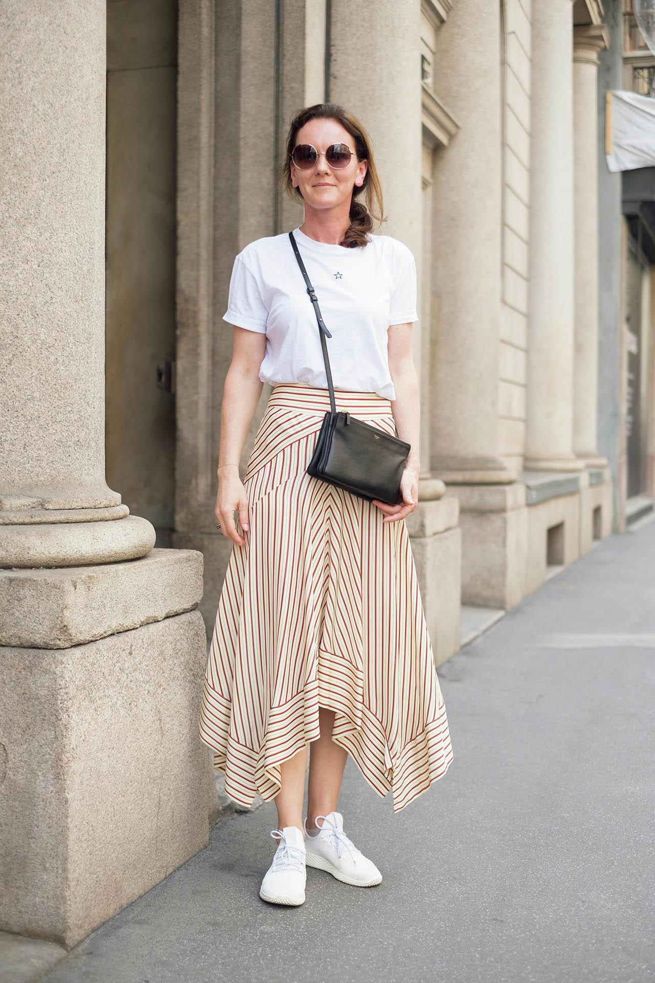 パリ&ミラノの夏マダムの選りすぐりスナップphoto gallery_1_1-11