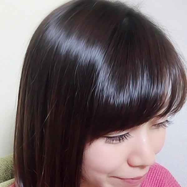 新しい年を新しいヘアスタイルで!【マリソル美女組ブログPICK UP】_1_1-9