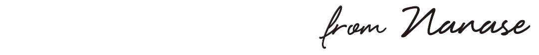 4月号の付録は西野七瀬&どいやさんカレンダー★今年はクリップつき!_1_6