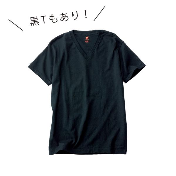 おしゃれな人たちの間で人気上昇中、「へインズ」が手がけたジャパンメイドのTシャツ_1_2
