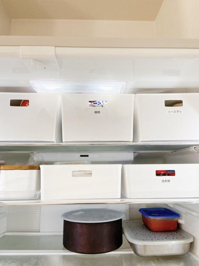 冷蔵庫の整理_1_3