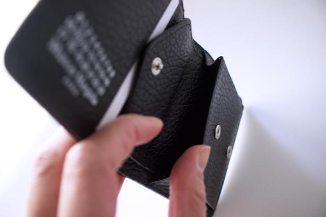 お財布を新調しました☆_1_6