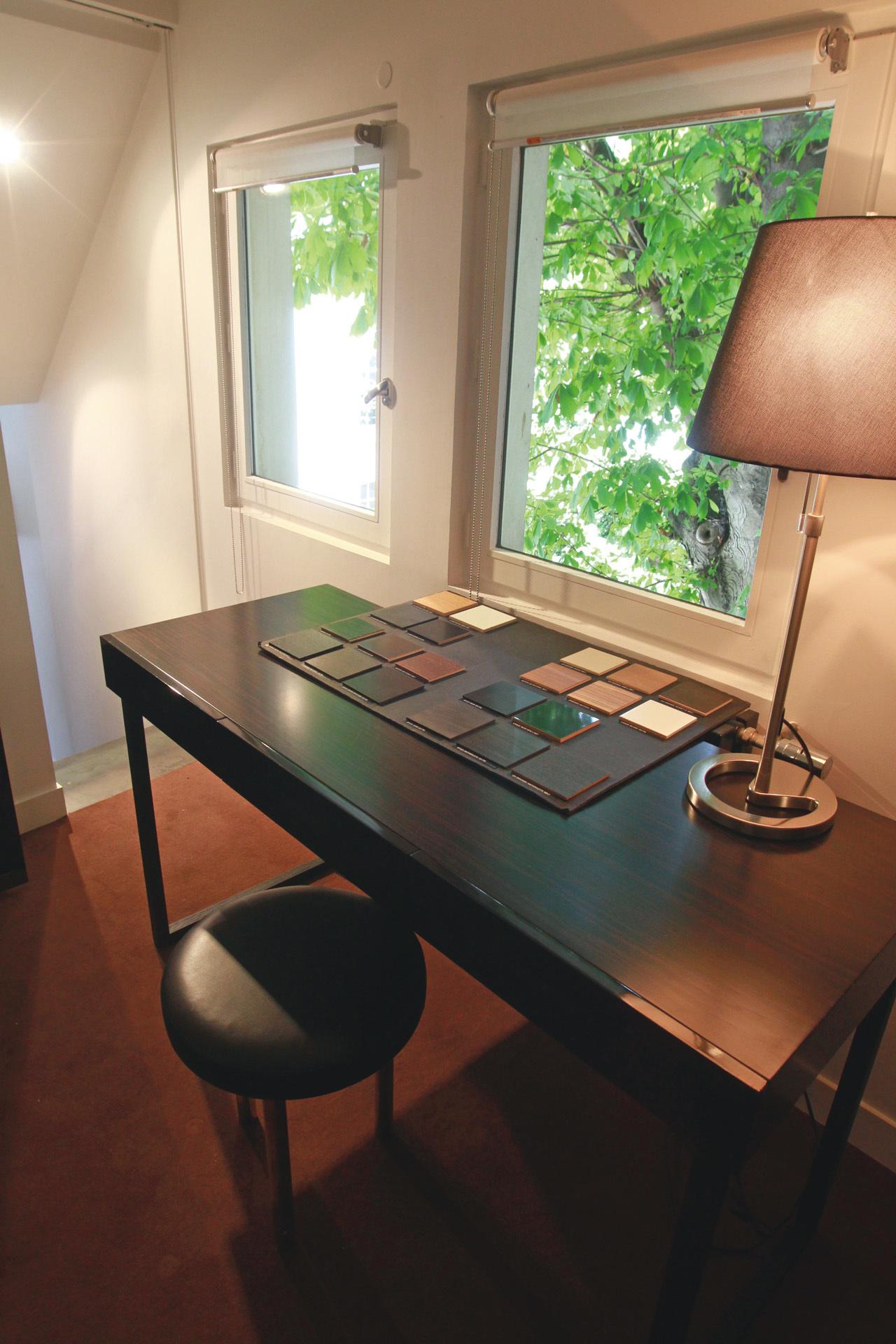 【インテリアで心地よい暮らし】インテリアのプロに学ぶ「上質な家具で憧れの空間作り」_1_12