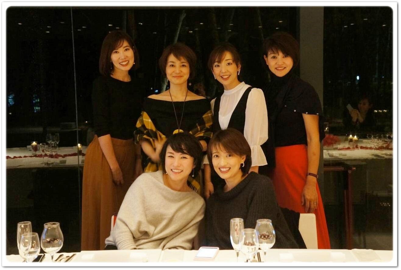 星空イルミネーションが彩り輝く日本初のワインリゾートで特別な夜!_1_1