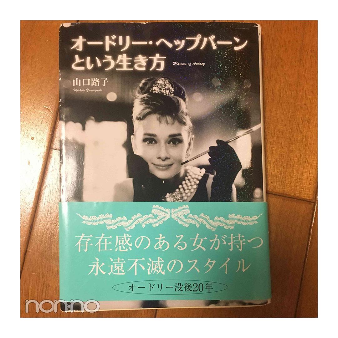 ノンノ専属読モ♡ カワイイ選抜メンバーがハマってる秋冬カルチャーまとめ_1_1-2