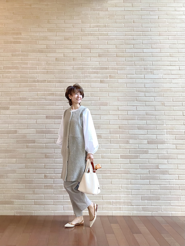 五感を魅了する場所『メズム東京』レストランChef's Theatreへ_1_8