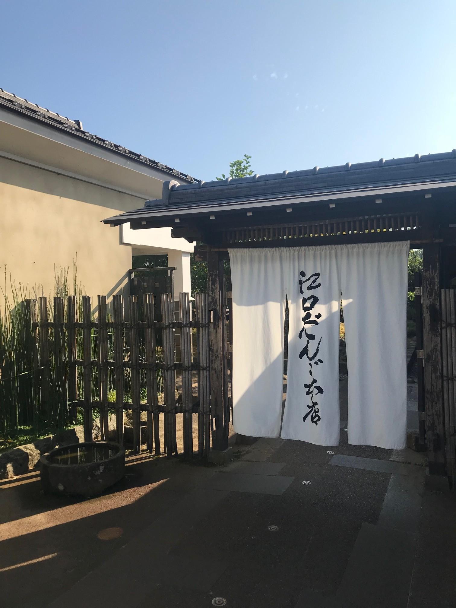夏の風物詩といえば花火!地元長岡の花火を満喫してきました♡_1_4-2