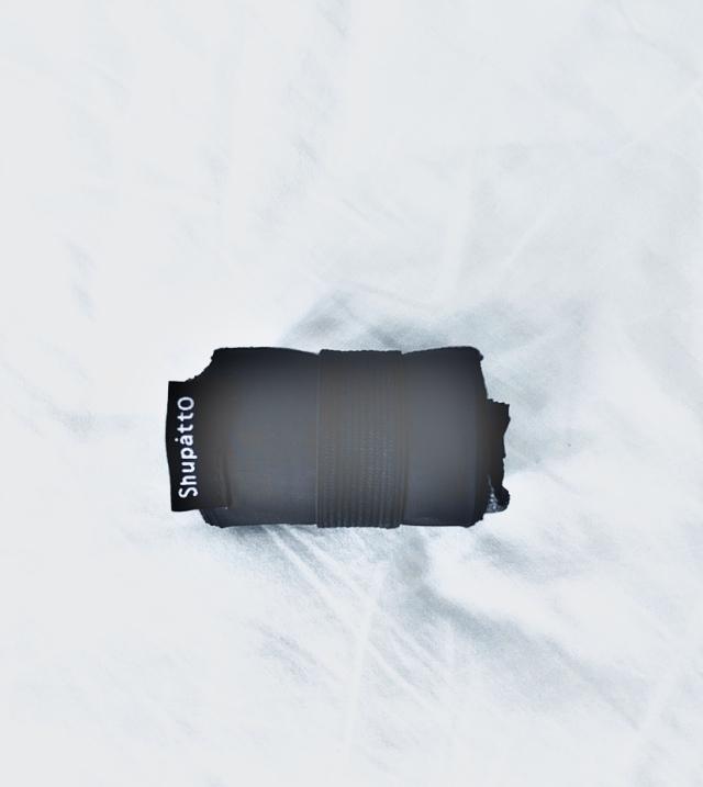 キーケースより小さいエコバッグ_1_3