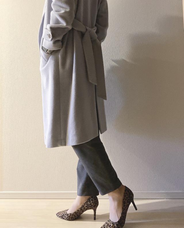冬もオシャレでいたいから「コートは3着」の法則_1_5