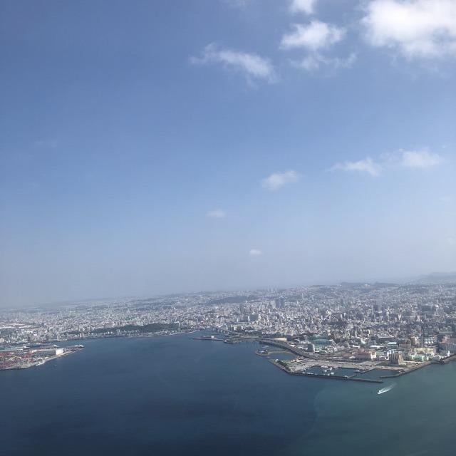 冬の沖縄旅*後編*_1_4