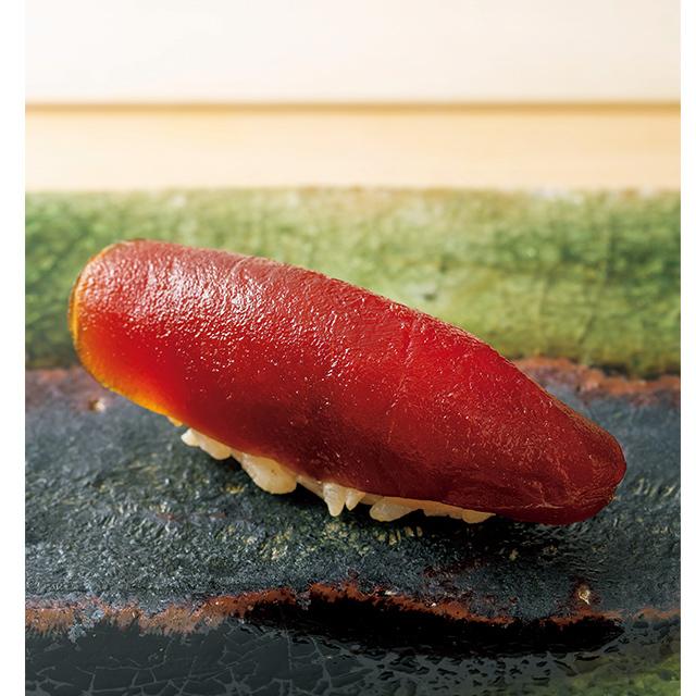 新店が続々登場!この秋行くべき「京都の和食店」 五選_1_1-5