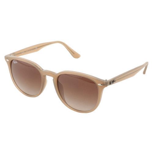 エクラ世代にふさわしい才色兼備のサングラスで、こなれた夏スタイルに_1_3