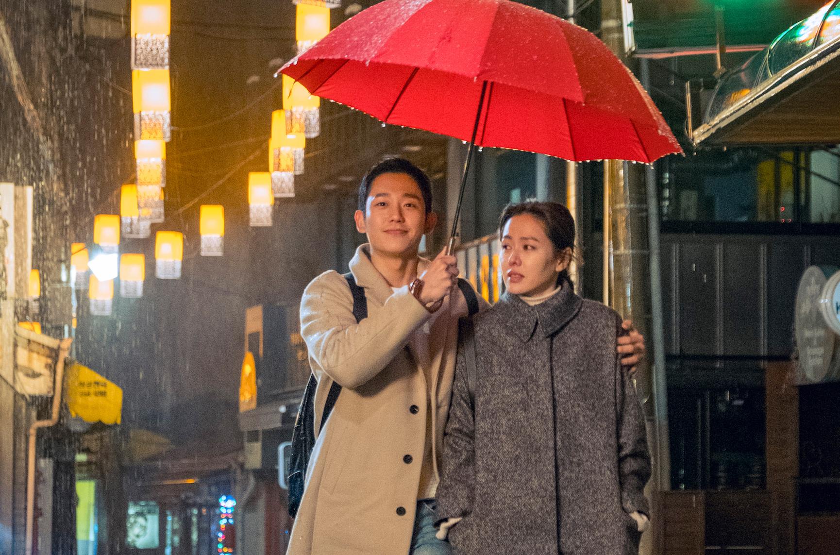イケメン俳優からパワーを!気分が上がる韓流ドラマたち|韓流ドラマまとめ第2回_1_6