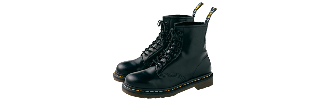 Photo Gallery 【2021SS】カジュアル靴&フェミニン靴 フォトギャラリー_1_8