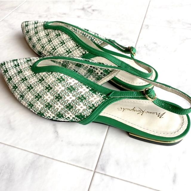 私の夏靴はこれ_1_1