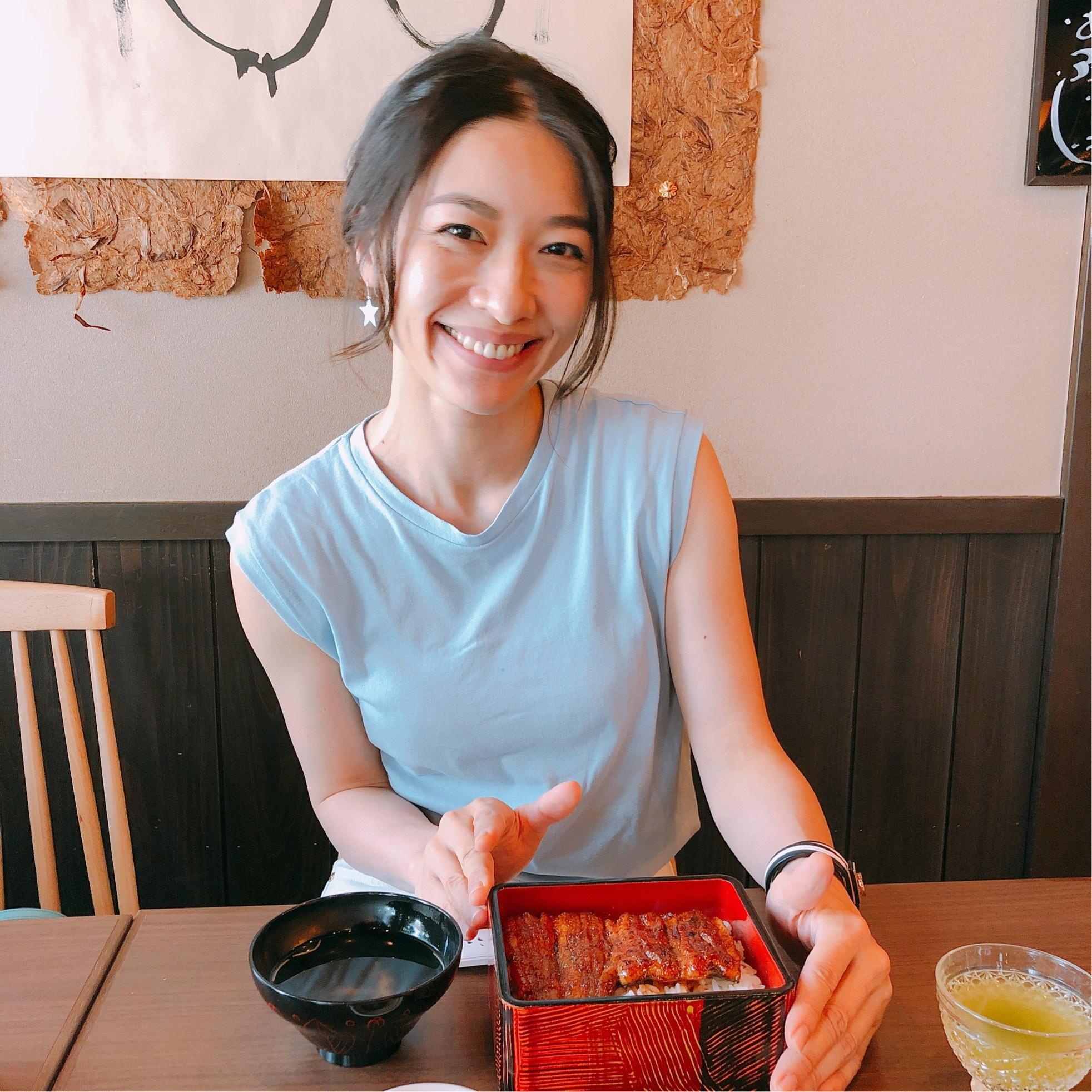 夏の長野旅行①〜絶対に行くべき鰻の名店_1_3
