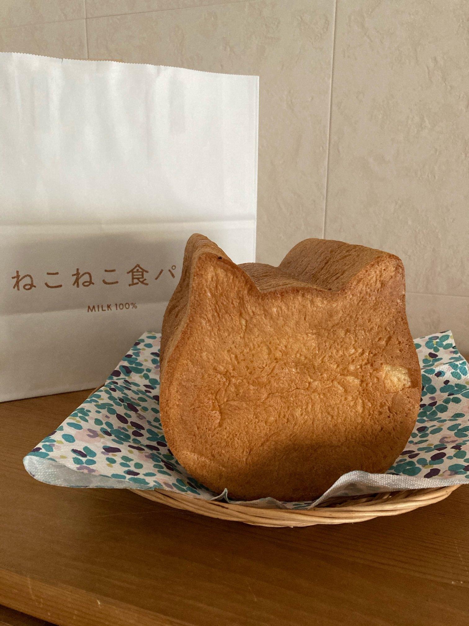 ねこねこ食パン_1_3-1