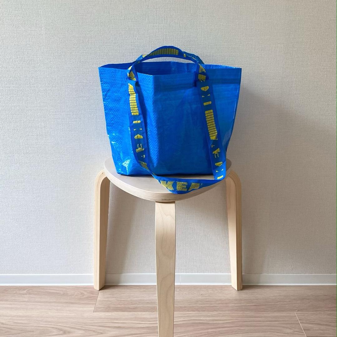 IKEAのインテリア名品をもっと見る_1_13