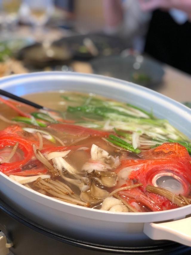 免疫力UPな高タンパク「魚料理づくし!!」_1_4-3