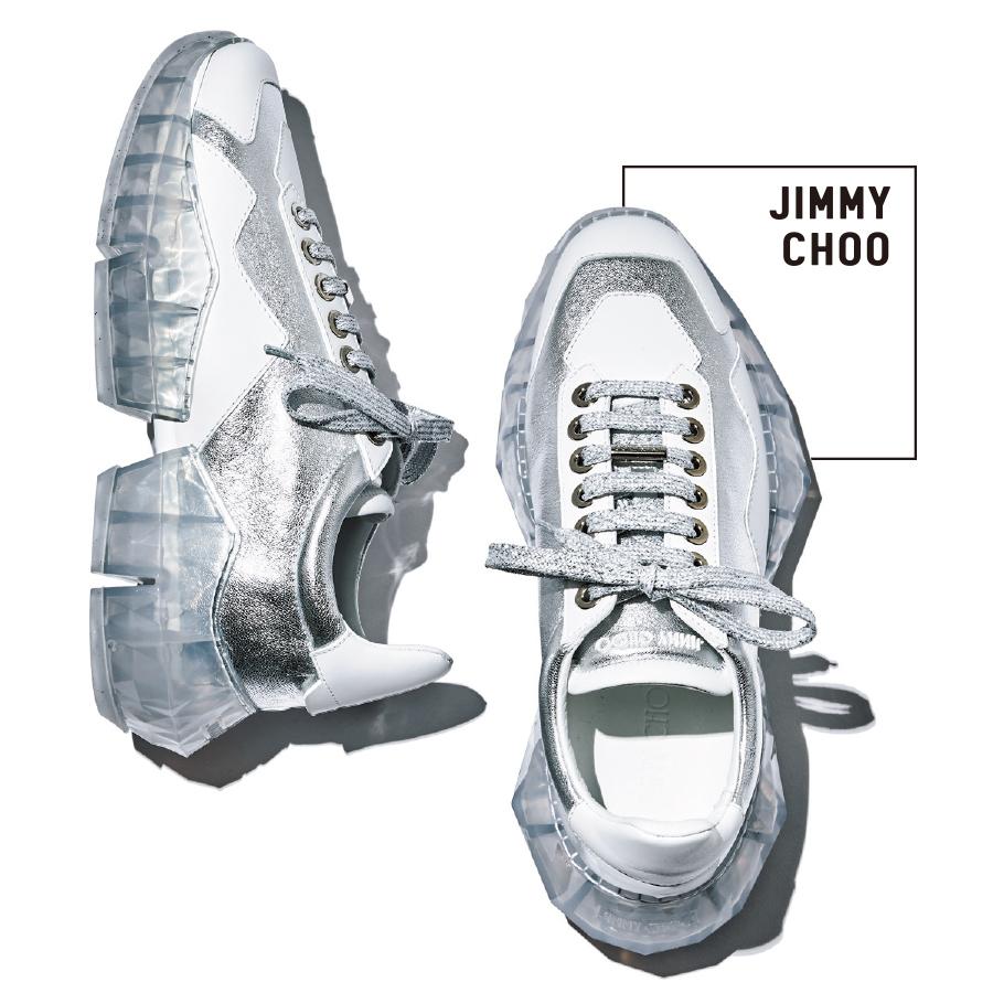 【おしゃれな足元コーデを叶える】2019のトレンドが詰まった「春靴」ガイド30_1_33