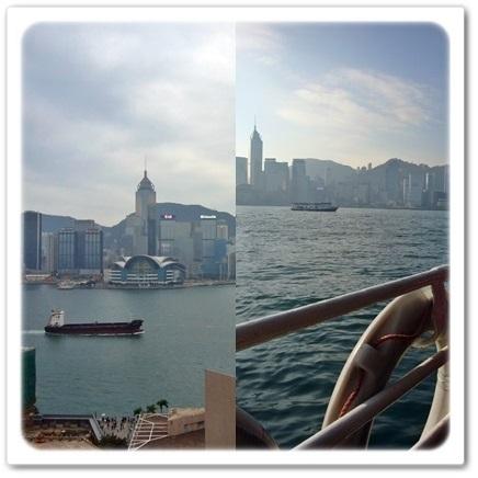 香港私的最愛♡GO!GO!HONGKONG_1_3