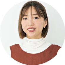 加藤千明さん