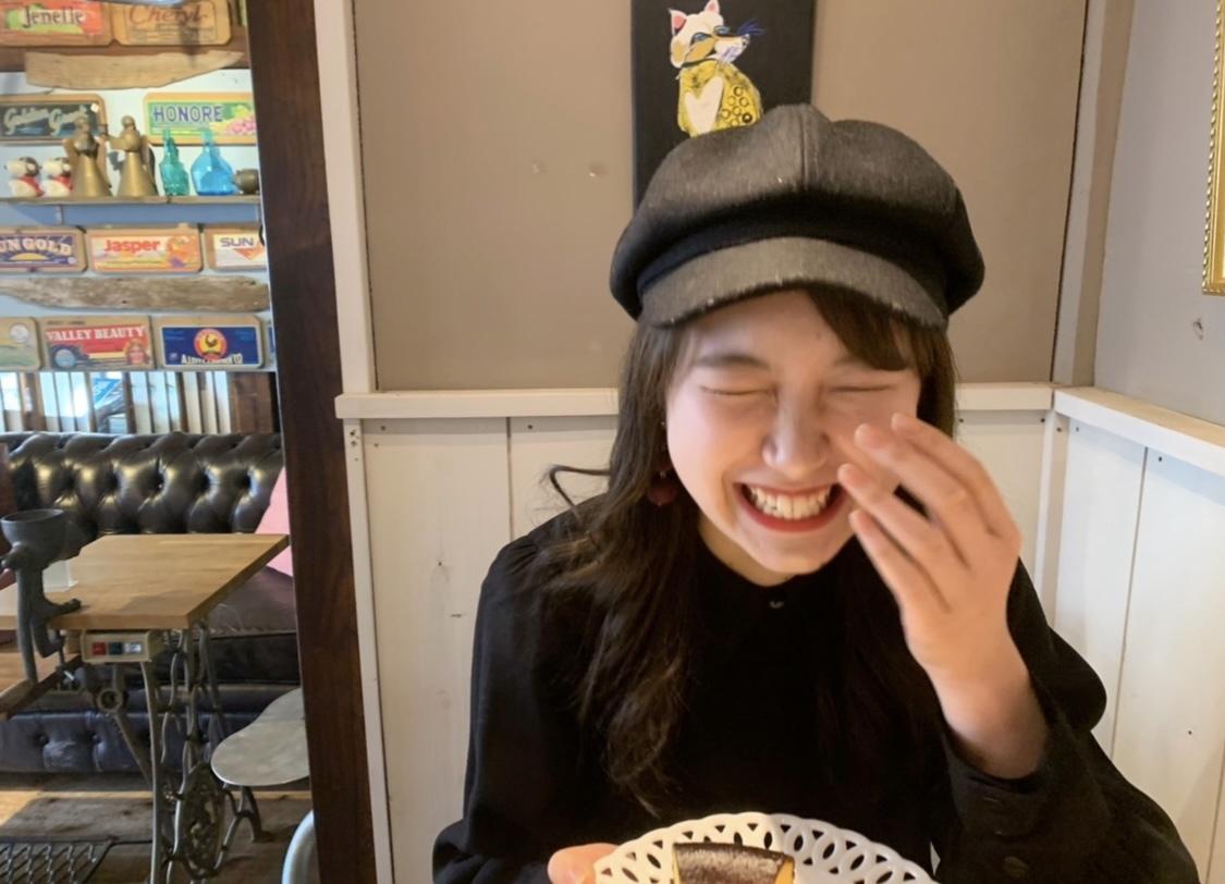 【千葉カフェ】cafe5さんに行ってきました!_1_1