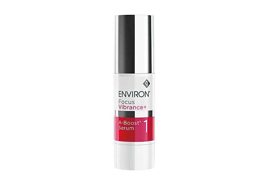 エンビロンのビタミンA 美容液