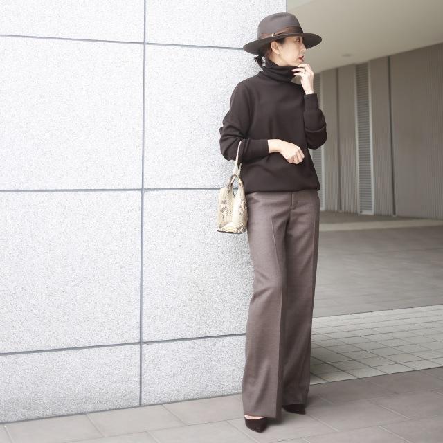 骨格タイプと着たい服とのジレンマ_1_2